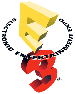 wp-content/uploads/2017/06/E3_Logo-240x300.png