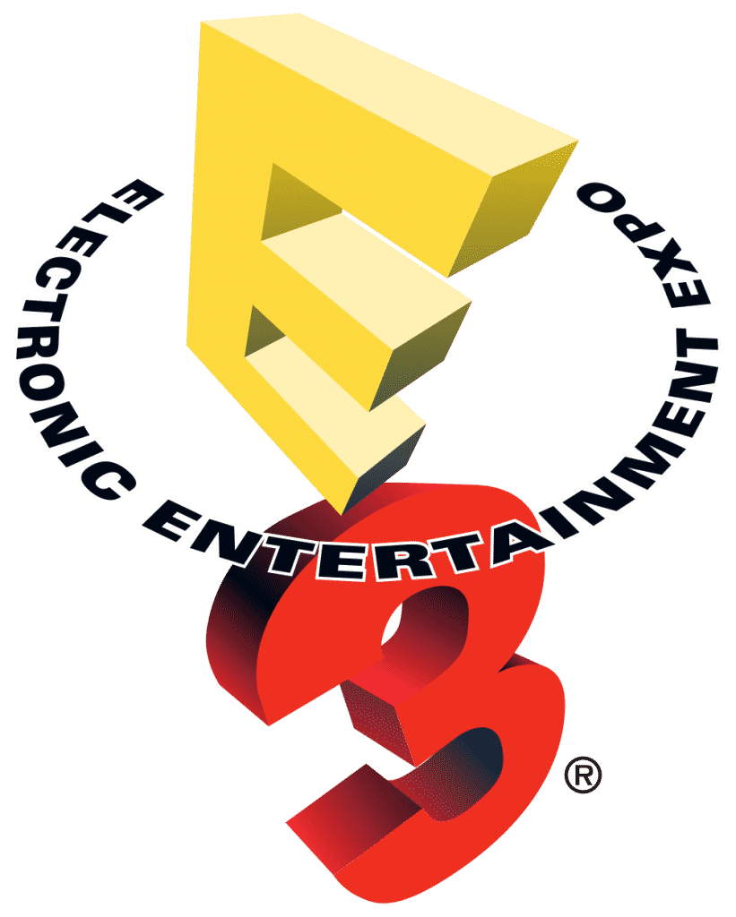 wp-content/uploads/2017/06/E3_Logo-821x1024.png