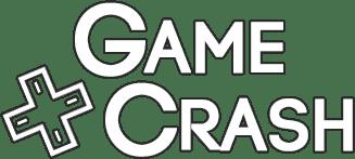 GameCrash